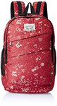 Levi's backpacks upto 80 % & 15 % coupon discount
