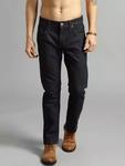 Roadster men slim fit jeans