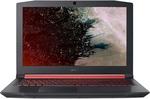 Acer laptop @49990