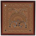 Mud work Crafts and MDF Wall Frame upto 40% off (save more with card offers)