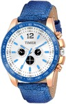 Timer Stylosh Imported Exclusive sports watch