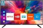 MarQ by Flipkart Dolby 43 inch Full HD Smart LED TV