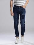 Jeans Upto 80% off starts @359