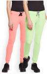 Women Trackpants starts @ Rs.192 (Alcis, Sweet Dreams, Campus Sutra, Vimal, HRK)