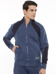 Gmcks Clothing And Accessories Flat 80% Off From 136