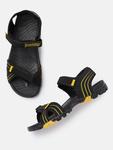 Top Brands Sandals Upto 80% Off From 199  (Min .70% off) (Roadstar, Redtape, Duke)