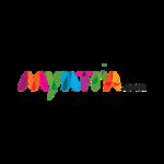 GyFTR :- Purchase Myntra Gift Card & Get upto 40% back as Myntra Gift card