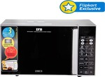 Refrigerators & Microwave Ovens : Extra 300₹ Off on using Any Debit / Credit Card