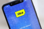 Idea 399 plan offers 84 days validity while 392 comes with 60 days