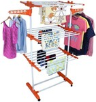 3-Tier cloth dryer @ just  999 (Free shipping)