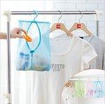 Hanging Wall Pocket Storage Bag Organizer(Lowest Price)