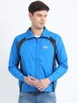 Jacket Flat 80% Off  + Extra 15% Over 999  +10% Phonepe Cashback