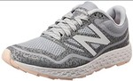 new balance Women's Gobi Running Shoes