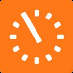 Flat 15% cashback upto ₹600 on Prime Now App (Prime member's) | 26-28 Dec