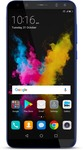 Honor 9i (Aurora Blue, 64 GB) + bank discount extra