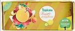 Tropicana Delight Fruit Juice Festive Gift Box 1.2L (Mixed Fruit, Guava, Apple)  @87