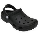 Flat 40% off on Crocs Footwear