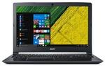 "Lowest-Acer Aspire 3 (AMD E2-9000/4 GB/1 TB/15.6""/Windows 10 Home) A315-21 (UN.GNVSI.001) (Obsidian Black, 2.1 kg)"