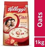 1 kg oats @99