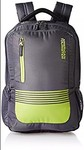 Bagpacks at flat 80% off many brands