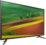 Samsung 80cm (32 inch) HD Ready LED TV 2018 Edition  (UA32N4010ARXXL) 41%OFF