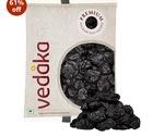 Vedaka prunes @61% off