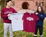 Harvard Men's Clothing Upto 80% off from Rs. 194