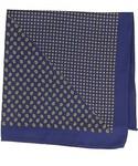 Peter England Men's Handkerchief @64
