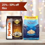 Flat ₹150 cashback on purchase of ₹600 from Amazon Pantry for selected Prime users