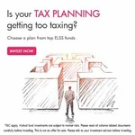 Axis Bank - 20% off on Total Bill on a minimum bill of Rs. 249 & above @Fassos