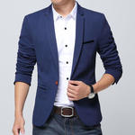 Men's Party wear Blazers at loot price on Flipkart
