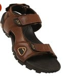 Flat 70% Stop To Start Leather Sandals & Loafers