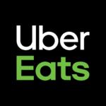 UBER EATS PROMO CODE FOR ALL USER'S