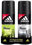 Adidas deo - 247 Rs