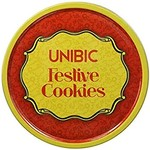 unibic cookies loot at giveaway prices grab it fast upto 70% off
