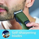 Philips Beard and Hair Trimmer.