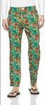 Jack & Jones Men's Cotton Pyjama Bottom