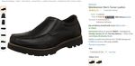 Weinbrenner Men's Shoes