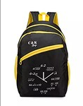 Chris & Kate bags upto 75% Off From Rs. 241/-