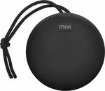 Mivi Store Upto 60% Off  (Portable Wireless Bluetooth Speakers & headphones)