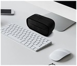 SoundBot Speakers & Headphones Upto 75% Off