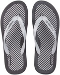 Get Men's Slippers @99Rs Only + 50 Rs Recharge Voucher  Use Code- RECHFASH50