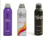 50% Off Nike Sprays & Combo At Just Rs 279