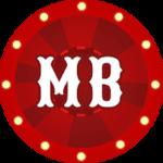 Mobilebaazi- Trick to convert bonus cash into real cash and redeem as paytm