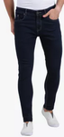 Jabong: Branded Jeans Flat 80% off from 339