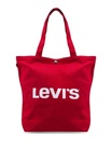 Levi's Bags,backpacks,wallets  upto 88 % + 10 % coupon discount