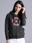 Flat 70% Off on Marvel's Fashion | from Rs.209
