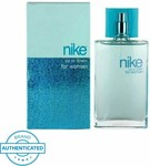 Nike,Adidas, and Playboy EDT perfumes from ₹299