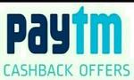FLAT 200 OFF On RAILYATRi Hotel Booking Min Booking 400