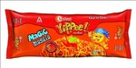 Yippee Noodles at 49% Off